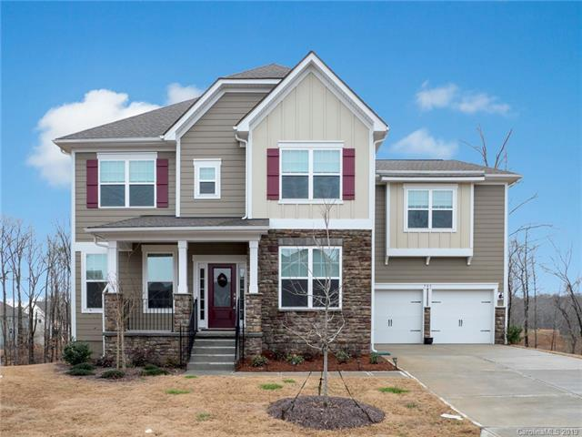 703 Maple Hill Drive #497, Fort Mill, SC 29715 (#3477173) :: SearchCharlotte.com