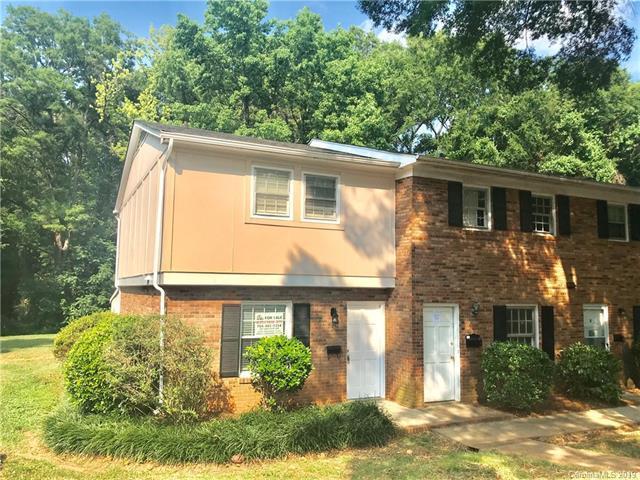 1788 Ebenezer Road M, Rock Hill, SC 29732 (#3477183) :: LePage Johnson Realty Group, LLC