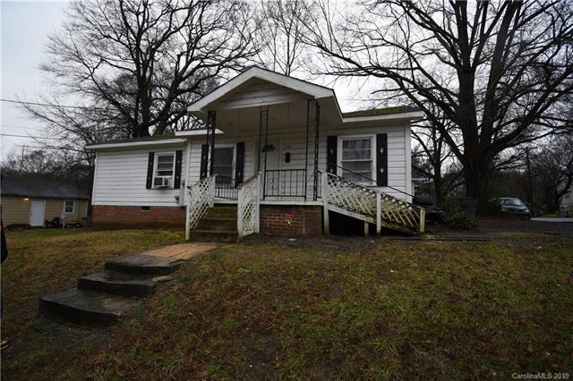 1215 Walnut Avenue, Gastonia, NC 28052 (#3477213) :: Jaxson Team | Keller Williams