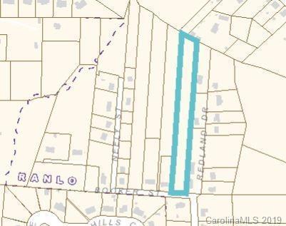 2702 Booker Street, Gastonia, NC 28050 (#3477265) :: Jaxson Team | Keller Williams
