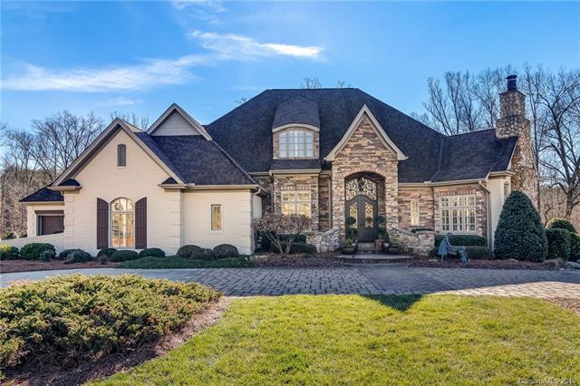 510 Belmeade Way, Lewisville, NC 27023 (#3477288) :: Carlyle Properties