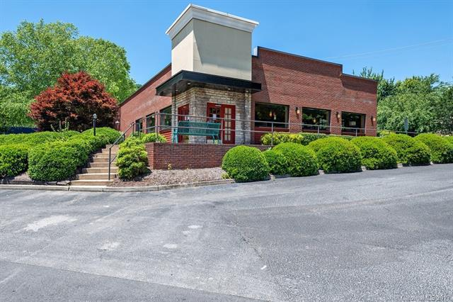 115 Tunnel Road, Asheville, NC 28805 (#3477305) :: Roby Realty