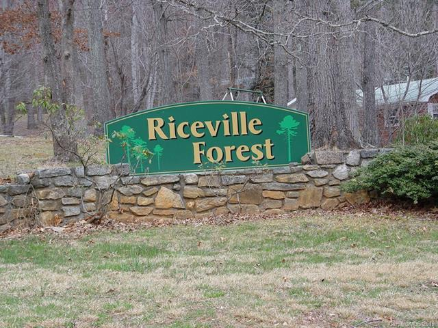 LOT 4 Patriots Drive, Asheville, NC 28805 (#3477363) :: Keller Williams Professionals