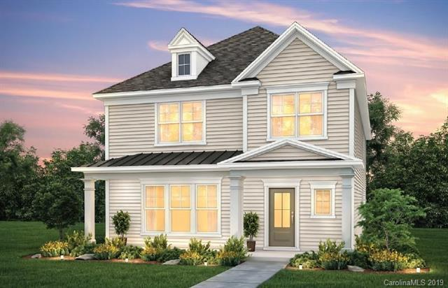 13604 Jacks Lane #57, Pineville, NC 28134 (#3477377) :: Puma & Associates Realty Inc.