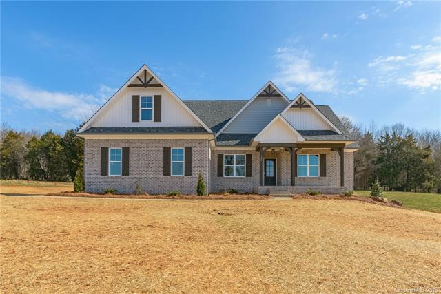 149 Eagles Landing Lane #9, Mocksville, NC 27028 (#3477396) :: RE/MAX RESULTS