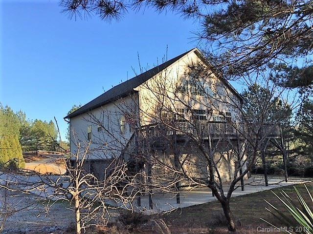 169 Hearthstone Drive, Union Mills, NC 28167 (#3477434) :: Keller Williams Professionals