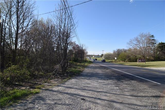 3690 Hwy 27 Highway - Photo 1