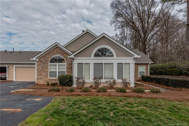 8021 Sultana Circle, Charlotte, NC 28227 (#3477554) :: Washburn Real Estate