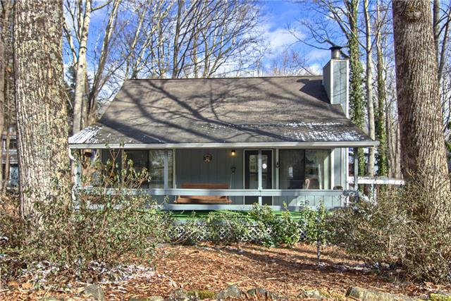 54 Gail Drive, Maggie Valley, NC 28751 (#3477555) :: LePage Johnson Realty Group, LLC