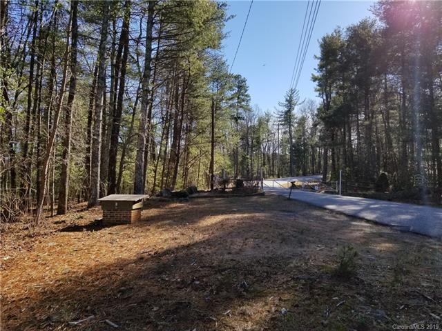 0 Pine Mountain Drive 6-C, Connelly Springs, NC 28612 (#3477560) :: LePage Johnson Realty Group, LLC