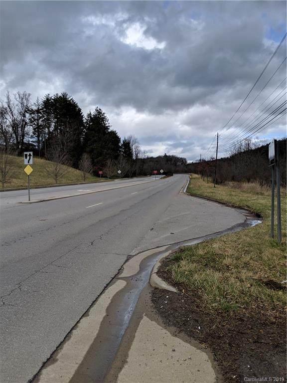 1812 Asheville Road - Photo 1