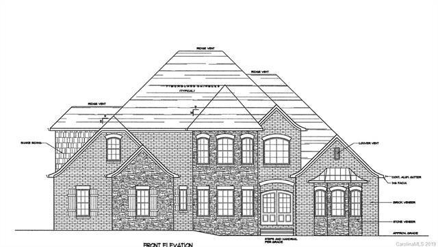4116 Whim Shaft Drive, Lincolnton, NC 28092 (#3477587) :: LePage Johnson Realty Group, LLC