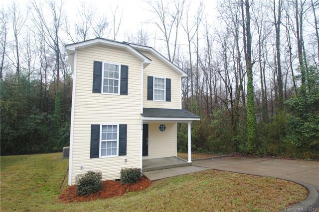 1316 Eastway Drive, Charlotte, NC 28205 (#3477611) :: Puma & Associates Realty Inc.