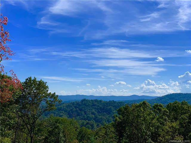 Lot w8 Curtain Bluff W8, Hendersonville, NC 28791 (#3477612) :: The Sarver Group