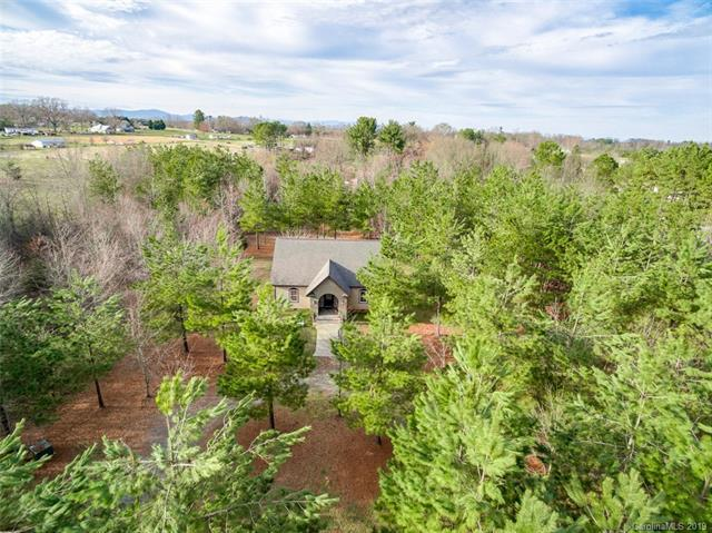 910 Melvin Hill Road - Photo 1