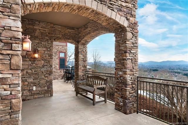 4 Chimney Crest Drive H, Asheville, NC 28806 (#3477696) :: RE/MAX RESULTS