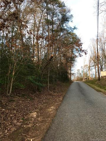 0000 Driftwood Drive 12A,12B, Granite Falls, NC 28630 (MLS #3477702) :: RE/MAX Impact Realty