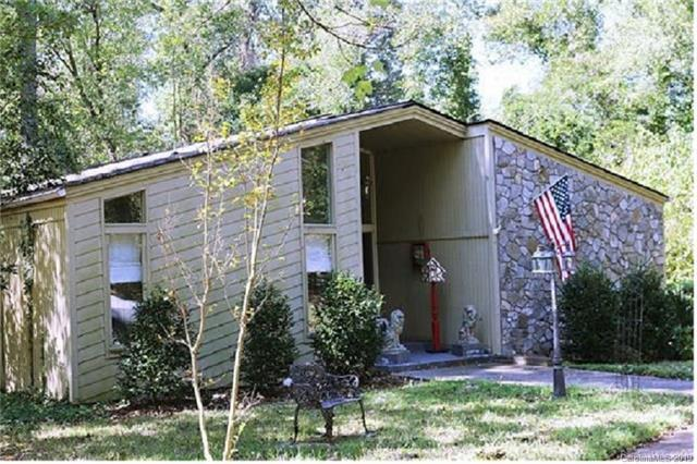 1110 Arden Drive, Monroe, NC 28112 (#3477746) :: The Premier Team at RE/MAX Executive Realty