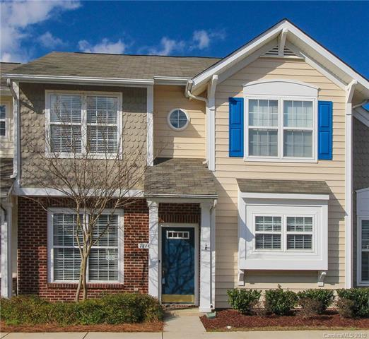 1114 Sienna Sand Way #95, Fort Mill, SC 29708 (#3477765) :: LePage Johnson Realty Group, LLC