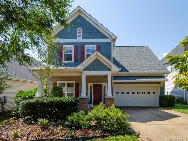 1410 Kenton Lane, Asheville, NC 28803 (#3477838) :: TeamHeidi®