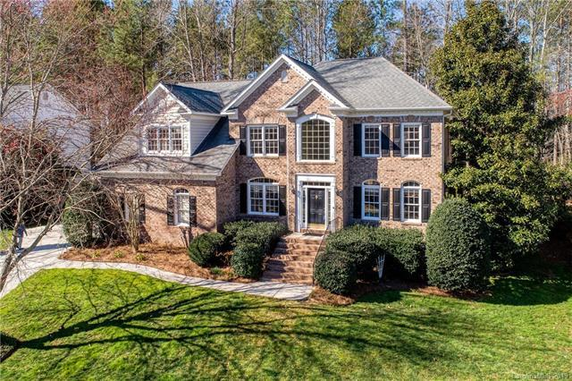 1312 Golden Ridge Road, Lake Wylie, SC 29710 (#3477868) :: Stephen Cooley Real Estate Group