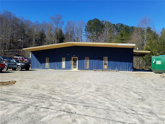 1789 Brevard Road, Arden, NC 28704 (#3477896) :: The Premier Team at RE/MAX Executive Realty