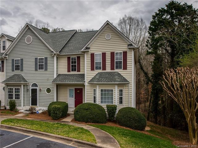 5912 Fitzwilliams Lane, Charlotte, NC 28270 (#3477997) :: The Ann Rudd Group