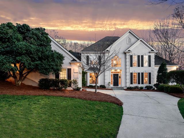 2515 Summerlake Road, Charlotte, NC 28226 (#3478047) :: IDEAL Realty