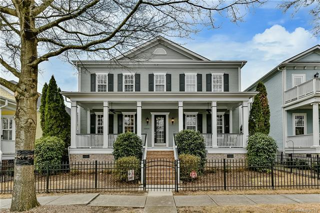 18023 Meadow Bottom Road, Charlotte, NC 28277 (#3478257) :: Odell Realty