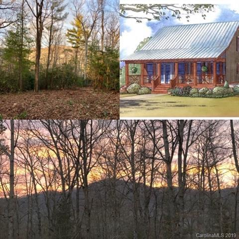 999 Lynnette Drive, Fairview, NC 28730 (#3478379) :: Rinehart Realty