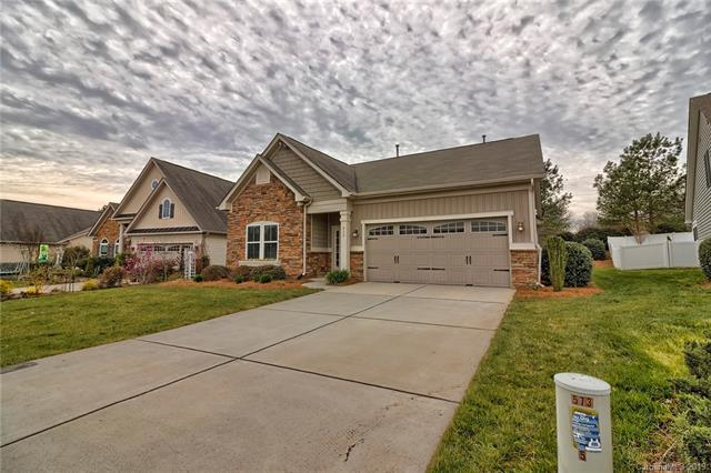 573 Harrison Drive NW, Concord, NC 28027 (#3478408) :: Francis Real Estate