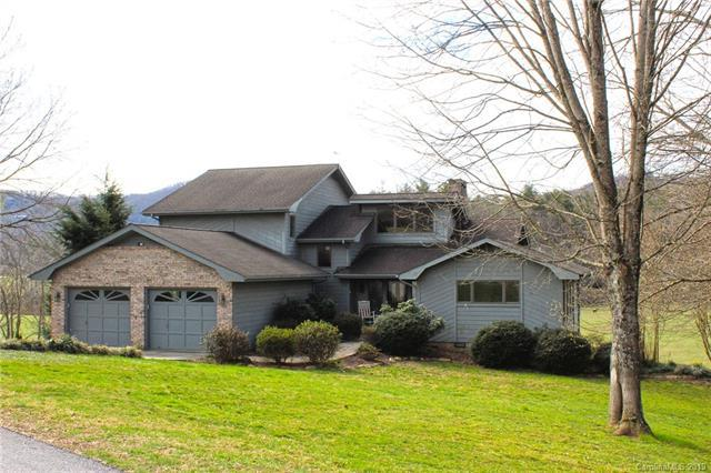547 Windover Drive, Brevard, NC 28712 (#3478460) :: Puffer Properties