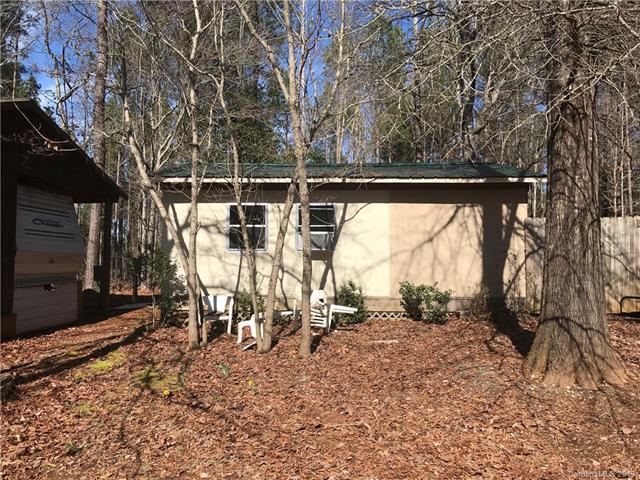 170 Roberts Ridge Road H38, Mount Gilead, NC 27306 (#3478508) :: MECA Realty, LLC