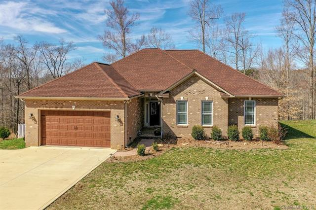 112 Sparta Drive, Mooresville, NC 28117 (#3478538) :: Besecker Homes Team