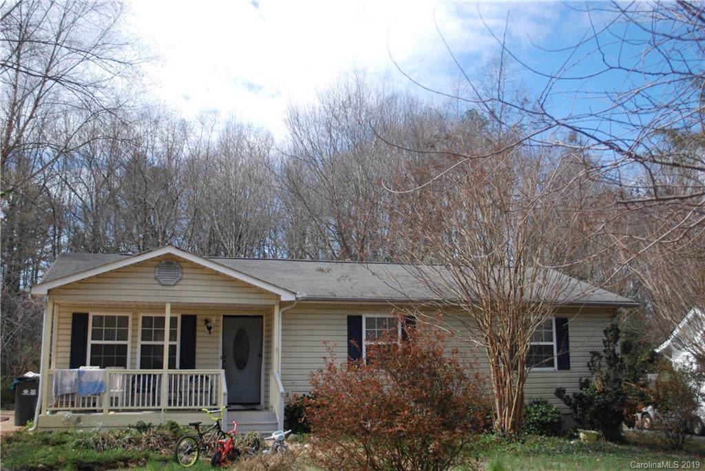 2730 Yahtzee Lane - Photo 1
