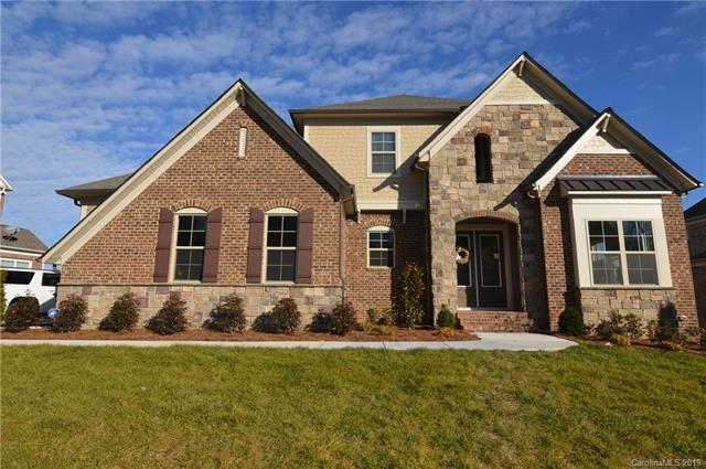 16015 Reynolds Drive, Indian Land, SC 29707 (#3478633) :: RE/MAX RESULTS