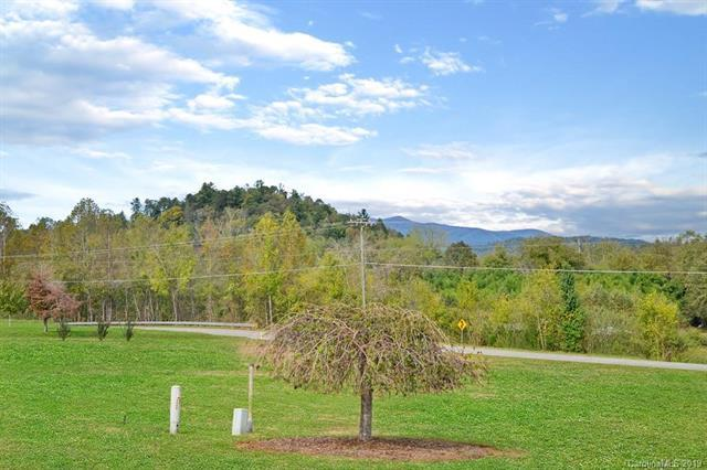V/L Pleasant Meadow Estates Drive - Photo 1
