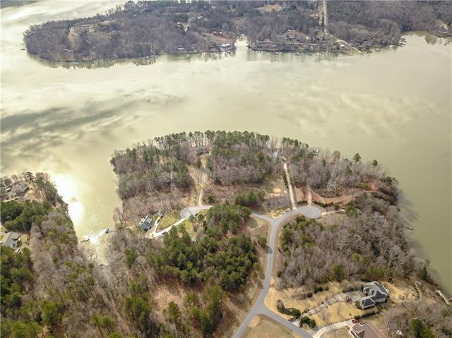 110 Stonecliff Lane #29, Stony Point, NC 28678 (MLS #3478664) :: RE/MAX Impact Realty