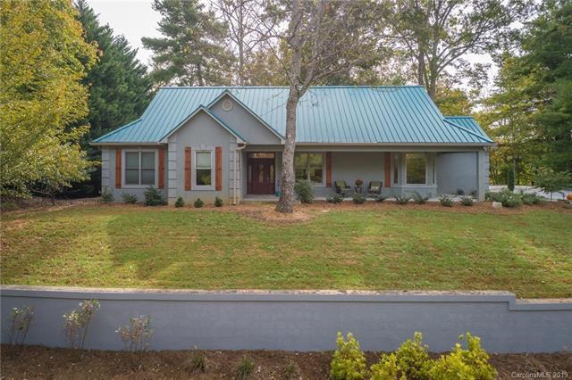 4639 Harbor View Terrace, Morganton, NC 28655 (#3478776) :: LePage Johnson Realty Group, LLC