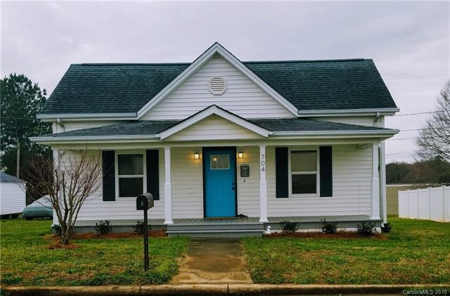 704 Brook Street #2, Belmont, NC 28012 (#3478877) :: RE/MAX RESULTS