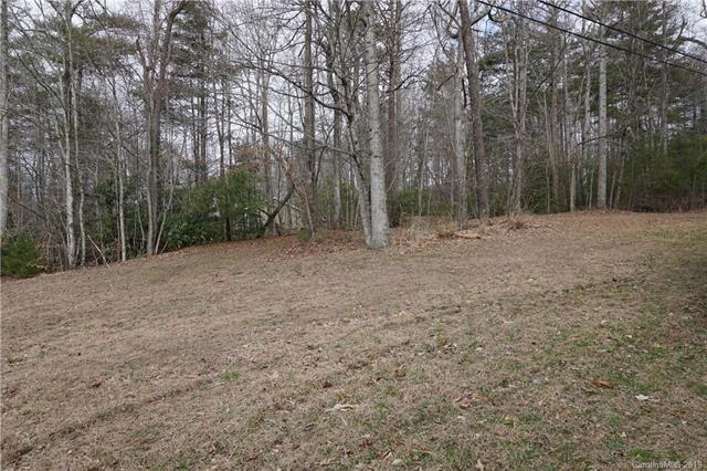 00 Drake Mountain Lane, Hendersonville, NC 28739 (#3478939) :: LePage Johnson Realty Group, LLC