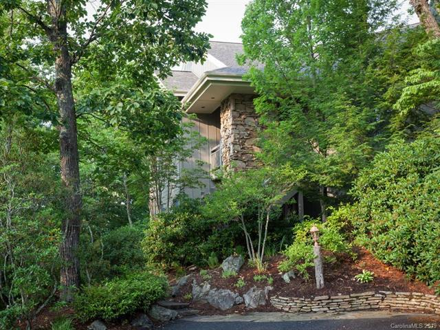 21 Stoney Falls Loop A-3, Burnsville, NC 28714 (#3478949) :: Washburn Real Estate