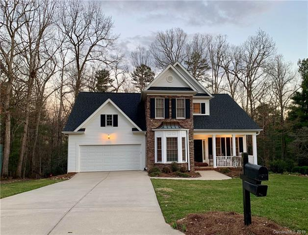 920 Woodvine Road, Asheville, NC 28803 (#3478975) :: Odell Realty