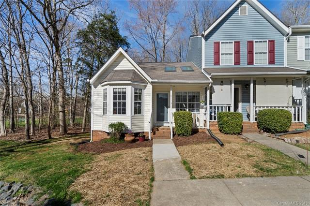8113 Circle Tree Lane, Charlotte, NC 28277 (#3478997) :: Exit Mountain Realty