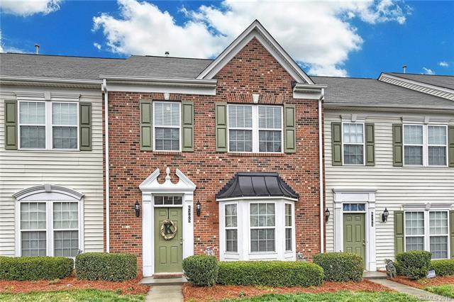 6305 Margaret Court, Indian Trail, NC 28079 (#3479011) :: Exit Mountain Realty