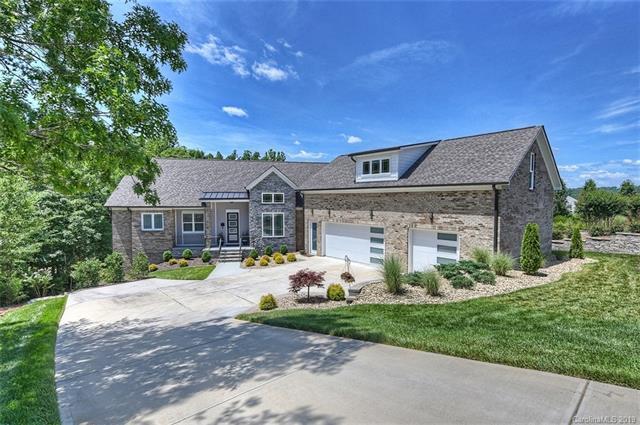 521 River Lake Court, Fort Mill, SC 29708 (#3479017) :: Scarlett Real Estate