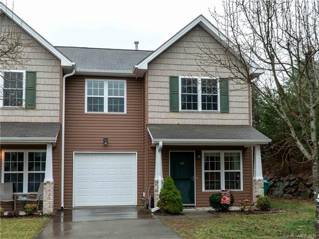 20 Lilac Fields Way, Arden, NC 28704 (#3479077) :: RE/MAX RESULTS