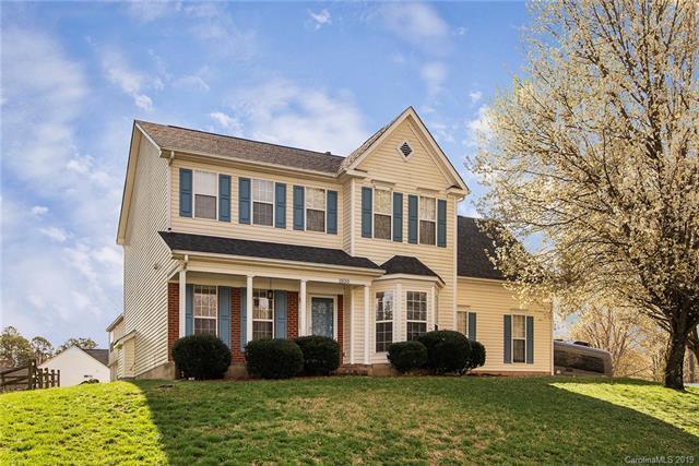 1830 Colin Creek Lane, Charlotte, NC 28214 (#3479103) :: Carlyle Properties