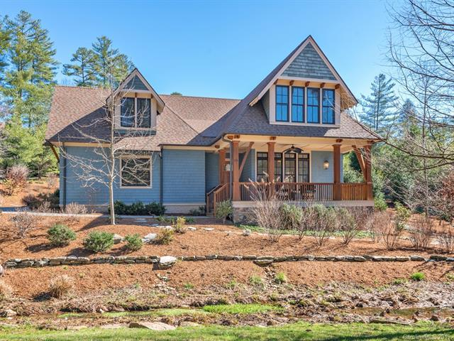 76 Ramble Way, Asheville, NC 28803 (#3479121) :: Puffer Properties