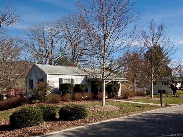 4 Ridgefield Place, Asheville, NC 28803 (#3479159) :: LePage Johnson Realty Group, LLC